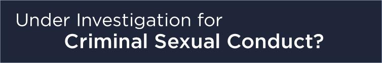 criminal sexual conduct resgery jpg 1152x768